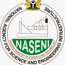 Agency tells Nigerians to believe in Made-in-Nigeria products