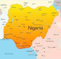 Coronavirus: FG restricts international flights to Lagos, Abuja, adds Austria, Sweden to list of high risk countries