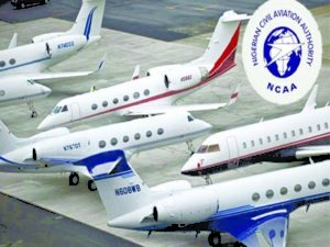 FG removes VAT from air transport charges, on demand of AON