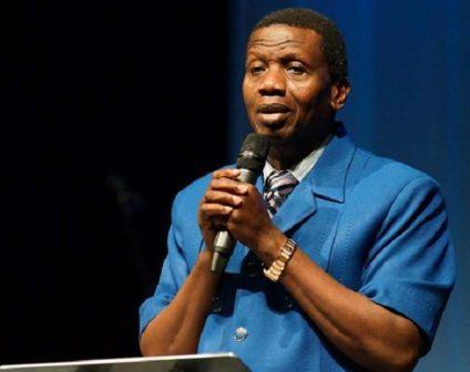 Pastor-Enoch-Adeboye-424x336.jpg