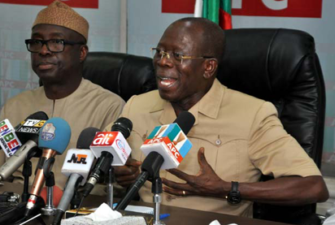 Metele Attack: You are dancing on graves of our valiant, patriotic soldiers, APC attacks PDP, Atiku, says opposition allegation of fund diversion reminder of its notorious past