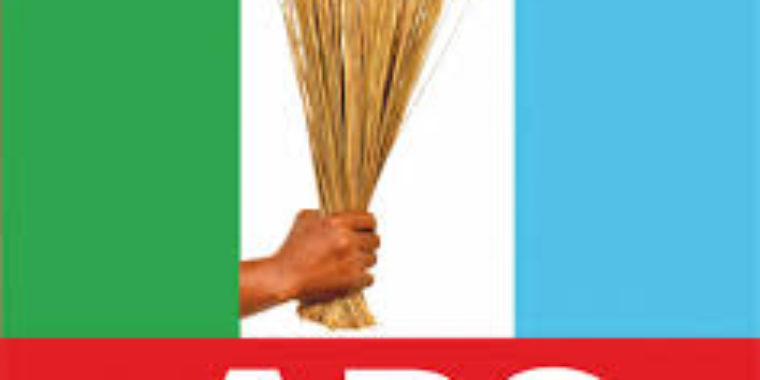 PDP has failed its role as leading opposition, take its place, APC urges other political parties