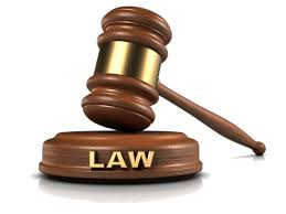 Kaduna Businessman Gana loses breach of fundamental rights case