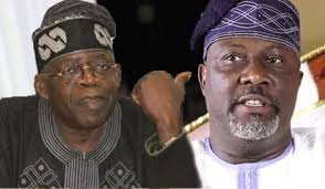 Political Suicidal: Dino Melaye now unsellable, can't win election in free, fair atmosphere, Kogi PDP declares