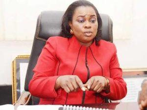 Senate attempting to limit journalism practice in Nigeria, Editors raise alarm
