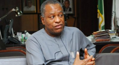 FG to prosecute airline agents for swindling stranded fans in Russia
