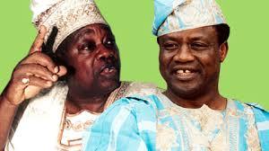 IBB must tell Nigerians why MKO was sacrificed – Abiola's Aide