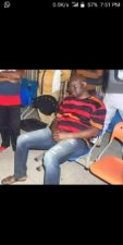 """Ekiti: Despite attempt to use """"vote-buying"""" campaign to scuttle Fayemi's victory, Fayose's loyalists deserting him"""