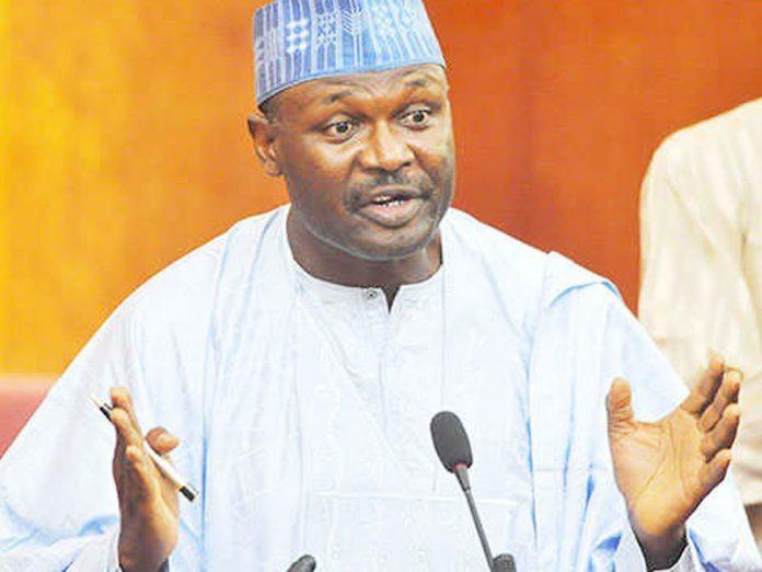INEC-Chairman-Yakubu.jpg