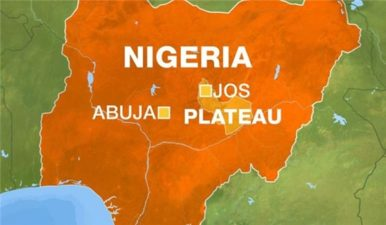 Understanding the fresh wave of violence on the Plateau