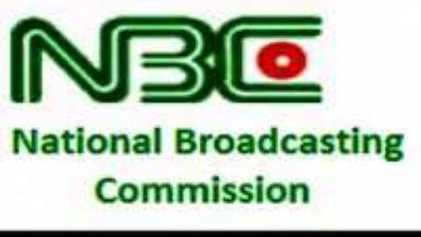 Mailafia: NBC fines Radio Station N5m for unprofessional broadcast