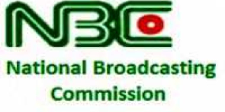 #ENDSARS: NBC commended for sanctioning television stations fueling crisis through Fake News, as Muslim Media Watch says aftermath of protests requires media outfits exercise restraint