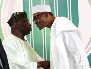 WAKE UP: Before you jump for Atiku's money over Obasanjo's endorsement (PART II)