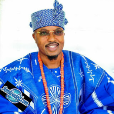 Oluwo faults Afenifere, YCE on refusal of cattle ranches in S-West
