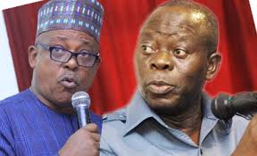 PDP lied, looters put out of jobs are not up to 40m – APC
