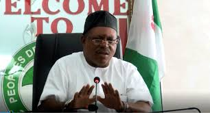 Stop PDP's vote-buying, APC charges INEC, security agencies