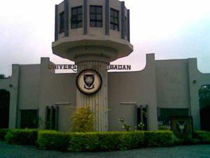 Allegation of certificate forgery against Obaseki untrue, University of Ibadan tells court