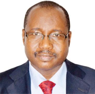 2018_8large_Managing_Director_Transmission_Company_of_Nigeria_TCN_Mr_Usman_Gur_Mohammed.jpg