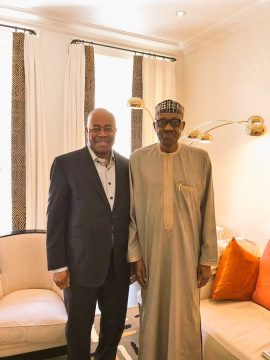 Akpabio-meets-Buhari-in-London2.jpg