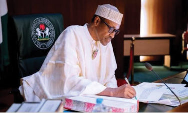 No Nigerian life deserves to be taken prematurely, President Buhari declares