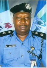 Priest in Police net over death of woman in his shrine