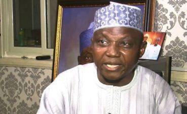 Almajiri proscription an ultimate goal, but no immediate ban – Presidency