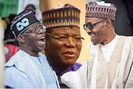 Lamido vows to defeat Buhari if PDP gives him ticket