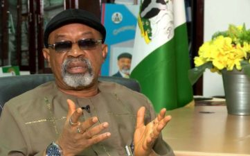 Ngige's Anambra legacy and lessons of history