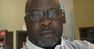 Osun guber: PDP calls for Yakubu, Zakari's resignation