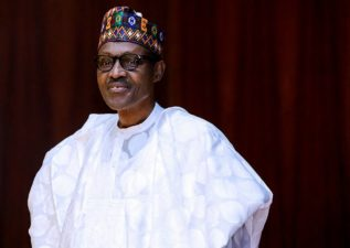 BOSS urges the Igbo to support Buhari