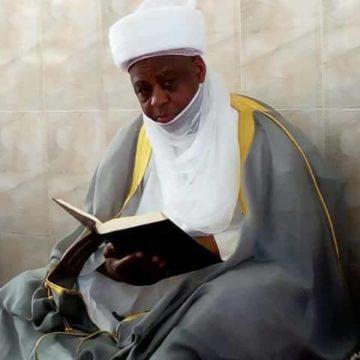 Sultan-Aminu-20180823_083052.jpg