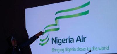 FG explains reason for suspending national career project