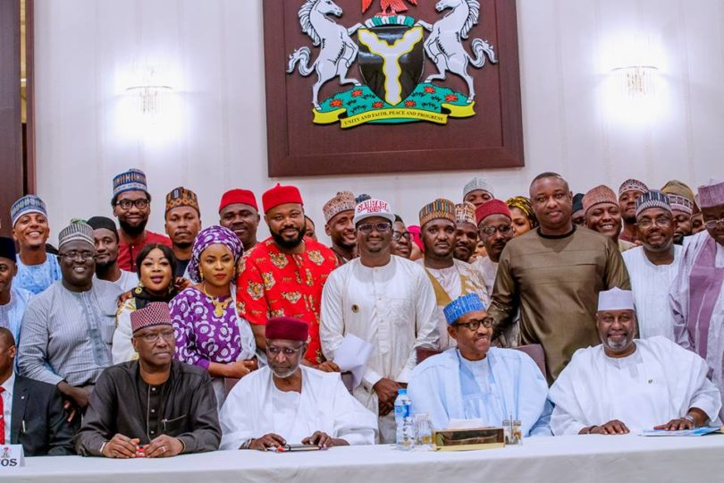 President-receives-in-group.jpg