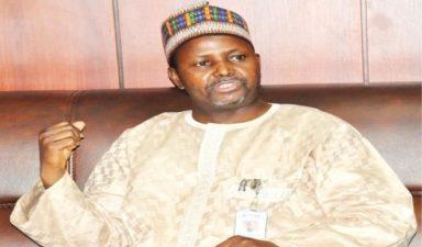 Who is afraid of Dr. Abdullahi Baffa Bichi?