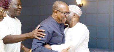 Atiku floors Buhari in Obi's LGA