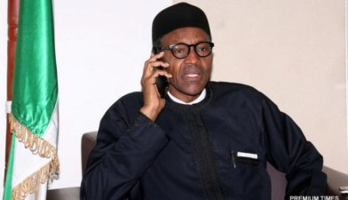 Broadband: Nigerian Govt deploys 18,000km fibre infrastructure