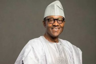 Nigeria too big, diverse to blindly sign agreements without understanding – President Buhari