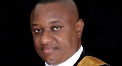 Buharists Hangout congratulates Festus Keyamo on his screening, confirmation as Minister