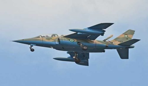 Nigerian-Air-Force-NAF-e1479114104544.jpg
