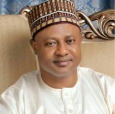 Uba Sani bent on destabilizing APC, expel him now – Women group