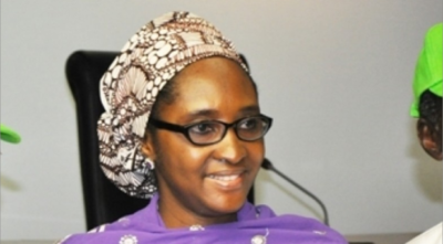 FG to invest more in human capital development – Minister