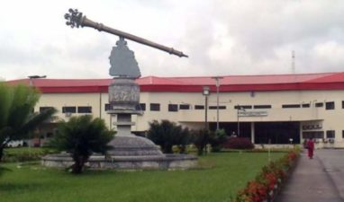 Declaring five constituency seats vacant for dumping PDP illegal – APC tells Akwa Ibom Assembly