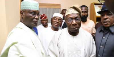 51 prominent Nigerians assassinated under PDP's administration revealed!