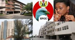 Allison-Madueke: We'll Comply with Court Order – EFCC