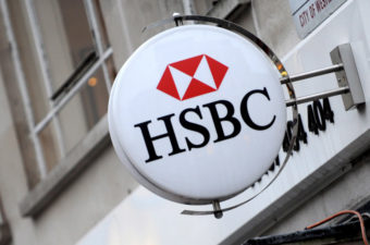 UK banks 'aided Nigeria corruption', Investigations dig into more of HSBC's antecedents