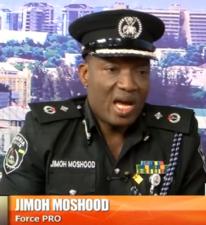 New national crime database will make Police more efficient – Moshood