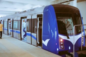 Cable light rail project to launch in Lagos, Abuja