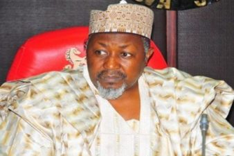 Jigawa spends N18m to obtain license for 25 miner groups