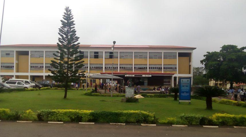 University-of-Ibadan-International-School-e1542118981148.jpg