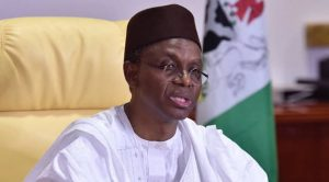El-Rufa'i seeks opposition parties' support to build better Kaduna State